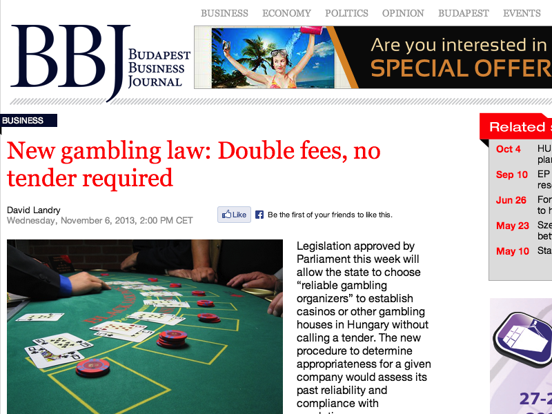 """the rights of illegal gambling information from A $1,500 profit would be a """"decent game,"""" $700 a """"bad night"""" and $2,000 a """"good night,"""" a bookie testified tuesday in a case about illegal gambling in wichita."""